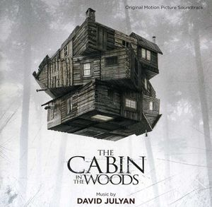 The Cabin in the Woods (Original Soundtrack)