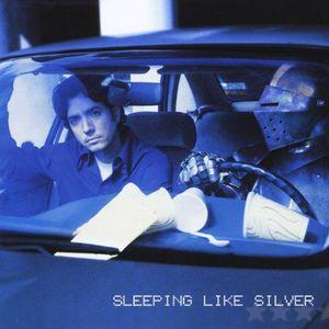 Sleeping Like Silver
