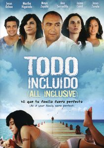 All Inclusive (Todo Incluido)