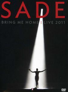 Bring Me Home , Sade