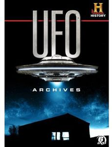 UFO Archives