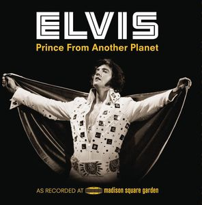 A Prince From Another Planet [Legacy Edition] [Deluxe] [CD/ DVD] [Box Set]
