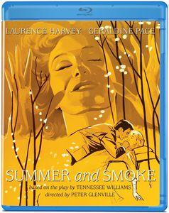 Summer and Smoke