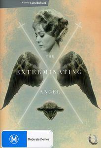 Exterminating Angel [Import]