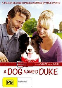 Dog Named Duke [Import]