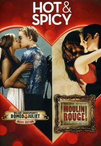 Moulin Rouge /  Romeo and Juliet
