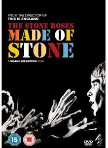 Made of Stone [Import]