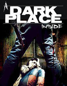 A Dark Place Inside