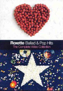 Ballad & Pop Hits [Import]