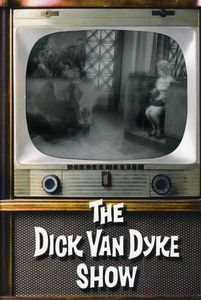 The Dick Van Dyke Show: Season Three