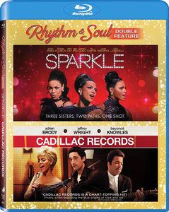 Cadillac Records /  Sparkle