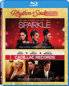 Cadillac Records /  Sparkle