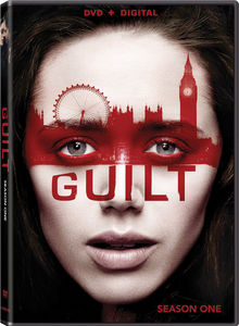 Guilt: Season One