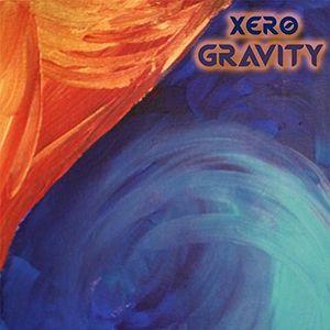 Xero Gravity