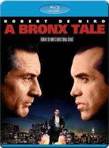 A Bronx Tale [Import]