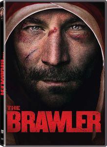 The Brawler , Zach McGowan
