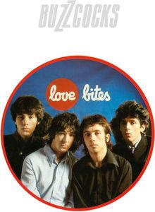 Love Bites , Buzzcocks