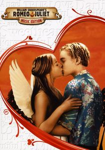 Romeo & Juliet: Music Edition (1996)