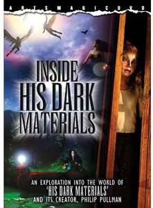 Inside His Dark Materials