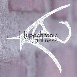 Hypochronic Stillness