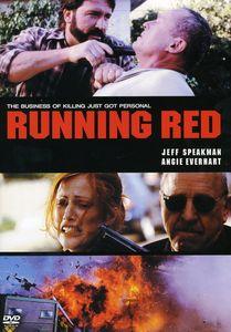 Running Red