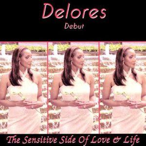 Sensitive Side of Love & Life