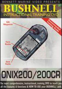 Bushnell Onix 200 200CR