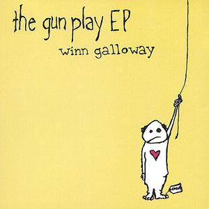 Gun Play EP