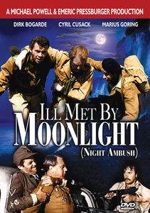 I'll Met by Moonlight (aka Night Ambush)