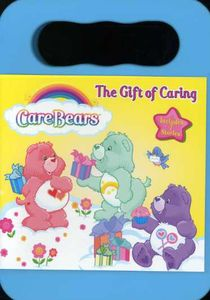 Care Bears: The Gift of Caring