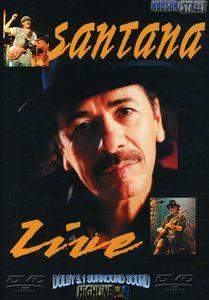 Live Germany 1998