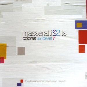 Colores de Ideas #7