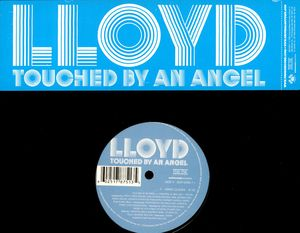 Touched By An Angel , Lloyd