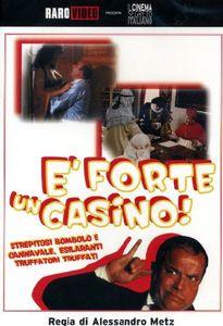 E' Forte Un Casino [Import]