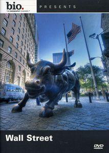 Biography: Wall Street