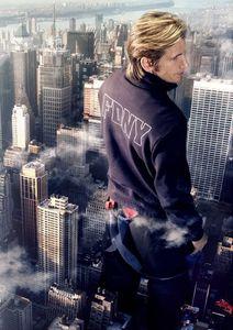 Rescue Me: Season 5, Vol. 2