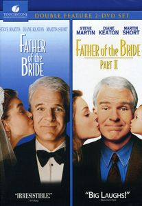 Father of the Bride /  Father of the Bride: Part II , Kimberly Williams-Paisley