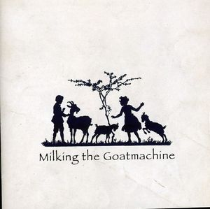 Back from the Goats [Import]