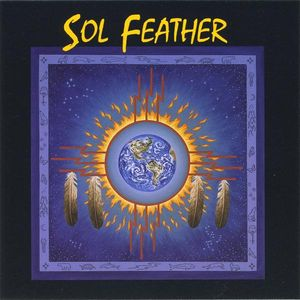 Sol Feather