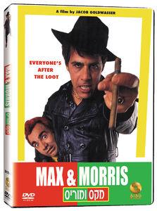 Max and Morris