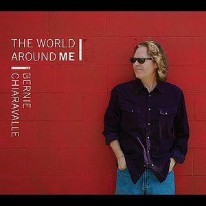 World Around Me