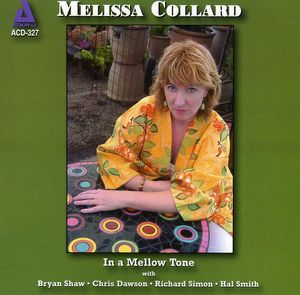 In a Mellow Tone