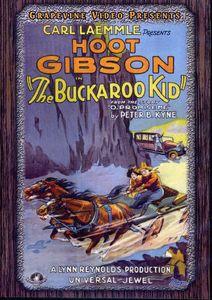 Buckaroo Kid