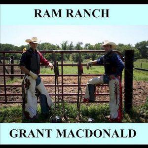 Ram Ranch