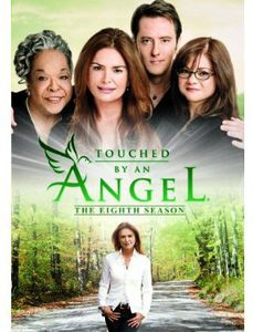 Touched by an Angel: The Eighth Season