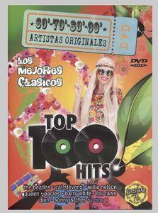 Vol .1-Top 100 Hits-The Best Classics of the Beatl [Import]