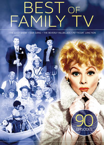Best of Family TV