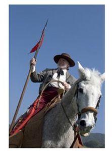 Conquerors: Fremont-Conqueror of California
