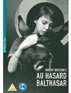 Au Hasard Balthazar [Import]