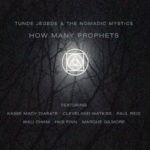 How Many Prophets